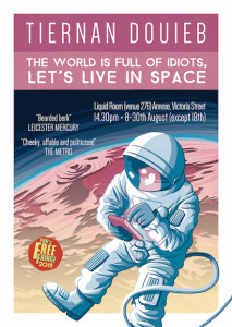 shows-flyer_2015-full-of-idiots-front-big