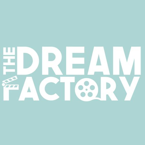 Dream Factory Podcast – Buffalo2