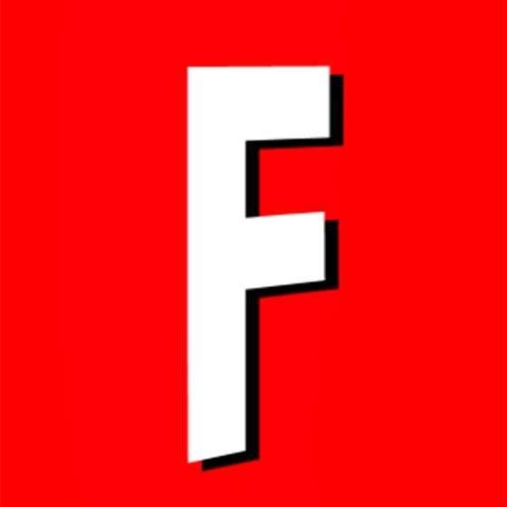 Flixwatcher Podcast