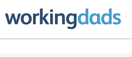 Working Dads Blog