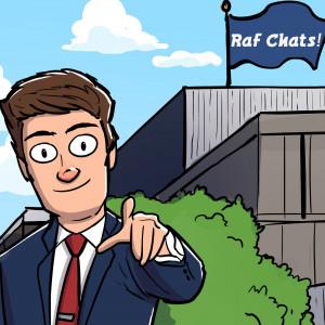 RafChats